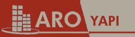 Aro Yapı Logo
